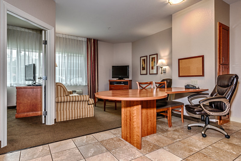North whidbey inn in oak harbor wa 98277 citysearch Acorn motor inn