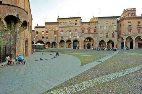 Mercure Bologna Centro - Other