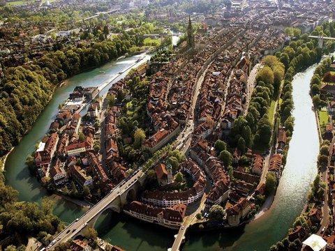 Novotel Bern Expo - Other