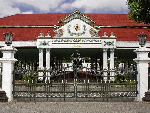 all seasons Yogyakarta - Other