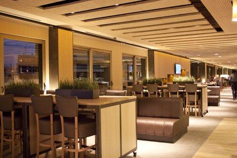 Holiday Inn BILBAO - Caf