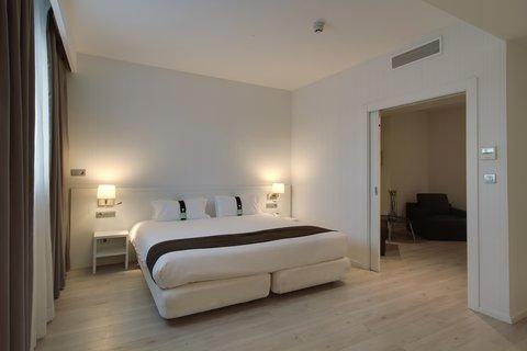 Holiday Inn BILBAO - Suite