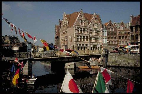 ibis Gent Centrum St Baafs Kathedraal - Other