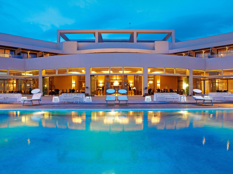 Astir Alexandroupolis Hotel