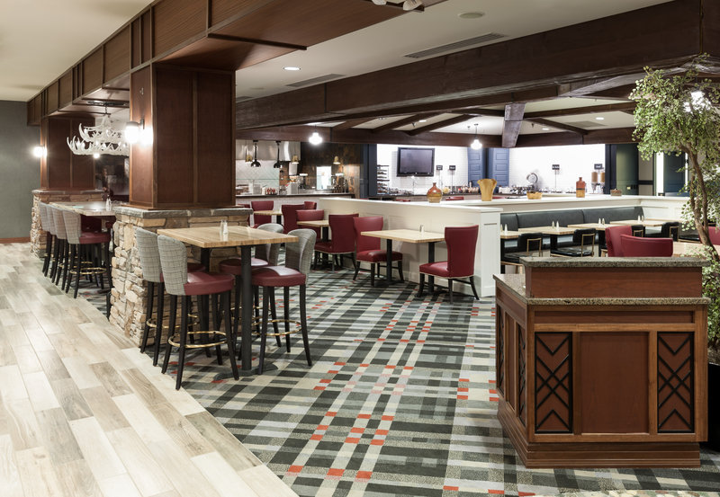 Extended Stay America In Anchorage  Ak 99503