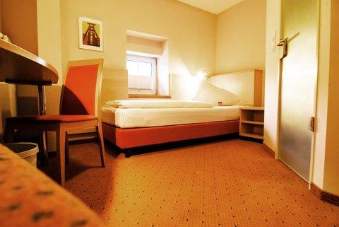 Hotel Petul am Zollverein - Room2