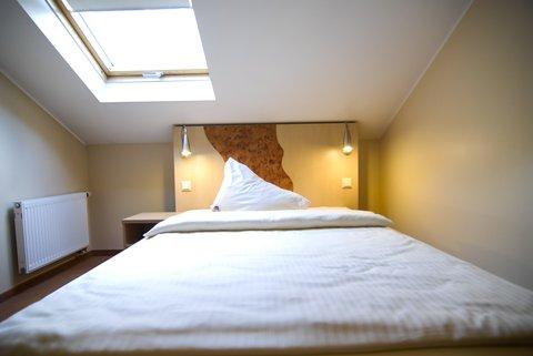 Hotel Petul am Zollverein - Room5