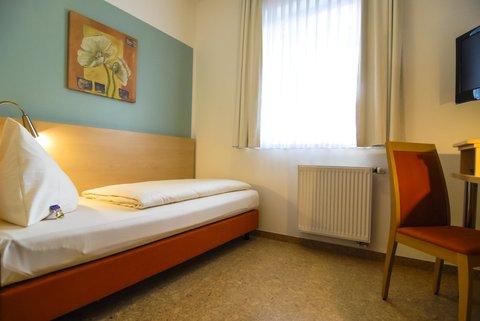 Hotel Petul am Zollverein - Room6
