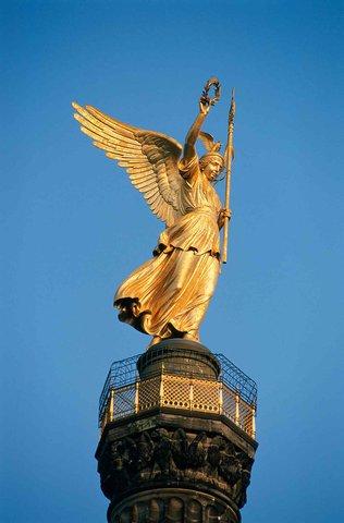 ibis Berlin City West - Other