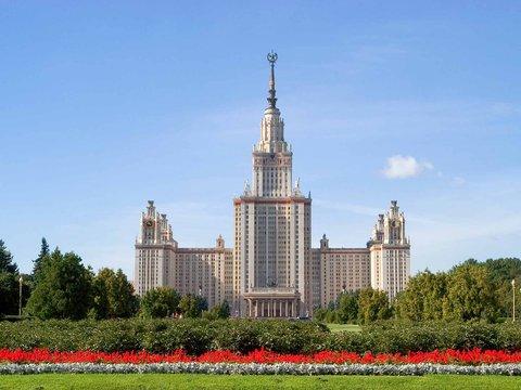 ibis Moscow Centre Bakhrushina - Other