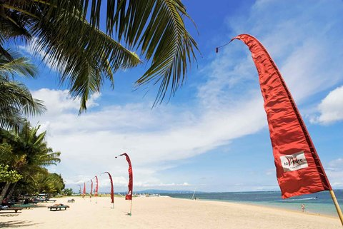 Mercure Resort Sanur - Other
