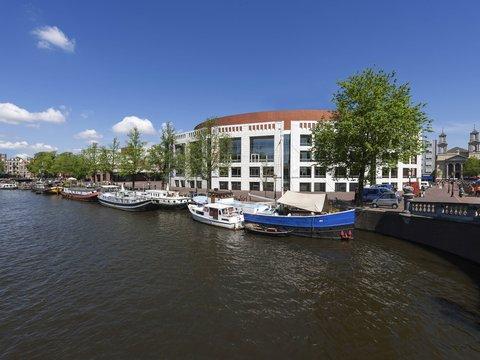 Seasons Hotel Amsterdam - Other