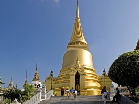 Sofitel Bangkok Sukhumvit - Other