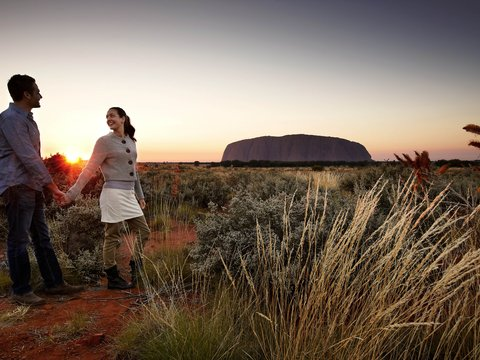 Outback Pioneer a member of ibis Styles - Other