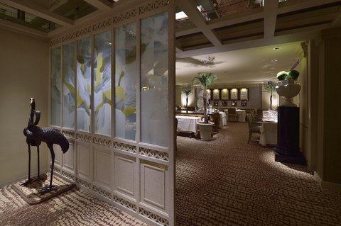 Hotel Nikko Fukuoka - Les celebrites 6