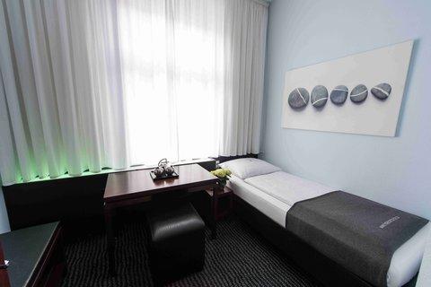康科德酒店 - Room2
