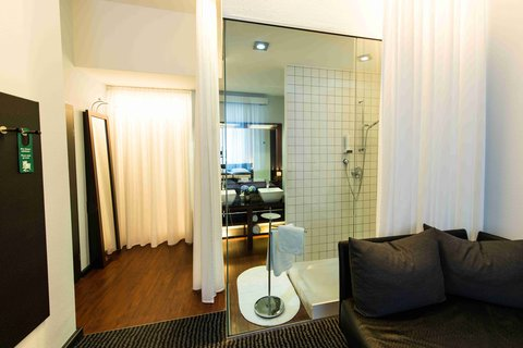康科德酒店 - Room5