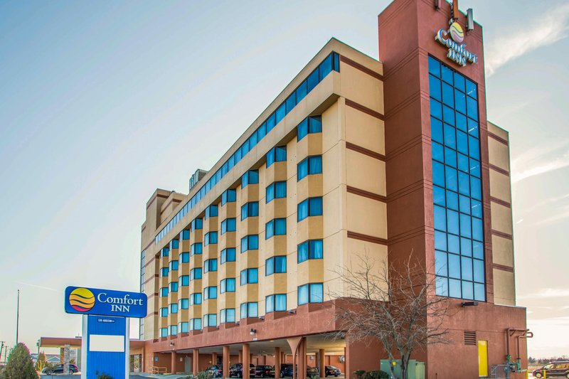 TRAVELODGE ABSECON ATLNTICCITY