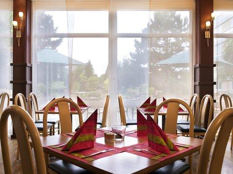 Ibis Dortmund West Hotel - Restaurant