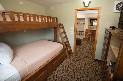 Holiday Inn Express & Suites GRAND CANYON - Kids Suite