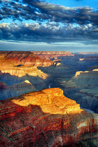 Holiday Inn Express & Suites GRAND CANYON - Welcome to the beautiful Grand Canyon National Park