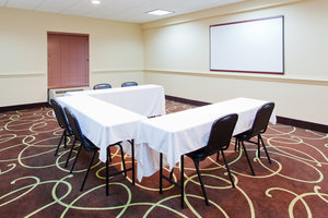 Meeting Facilities - Holiday Inn Express Hotel & Suites Little River