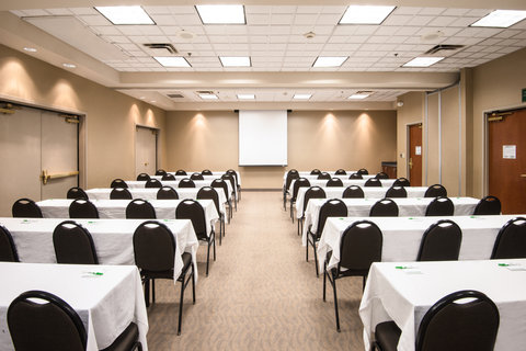 Holiday Inn Hotel & Suites GOODYEAR - WEST PHOENIX AREA - Book our Meeting Room for your next event or meeting