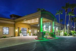 Exterior view - Holiday Inn Metrocenter Phoenix