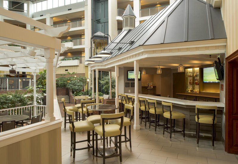 Inn Group Management In Brentwood Tn 37027 Citysearch