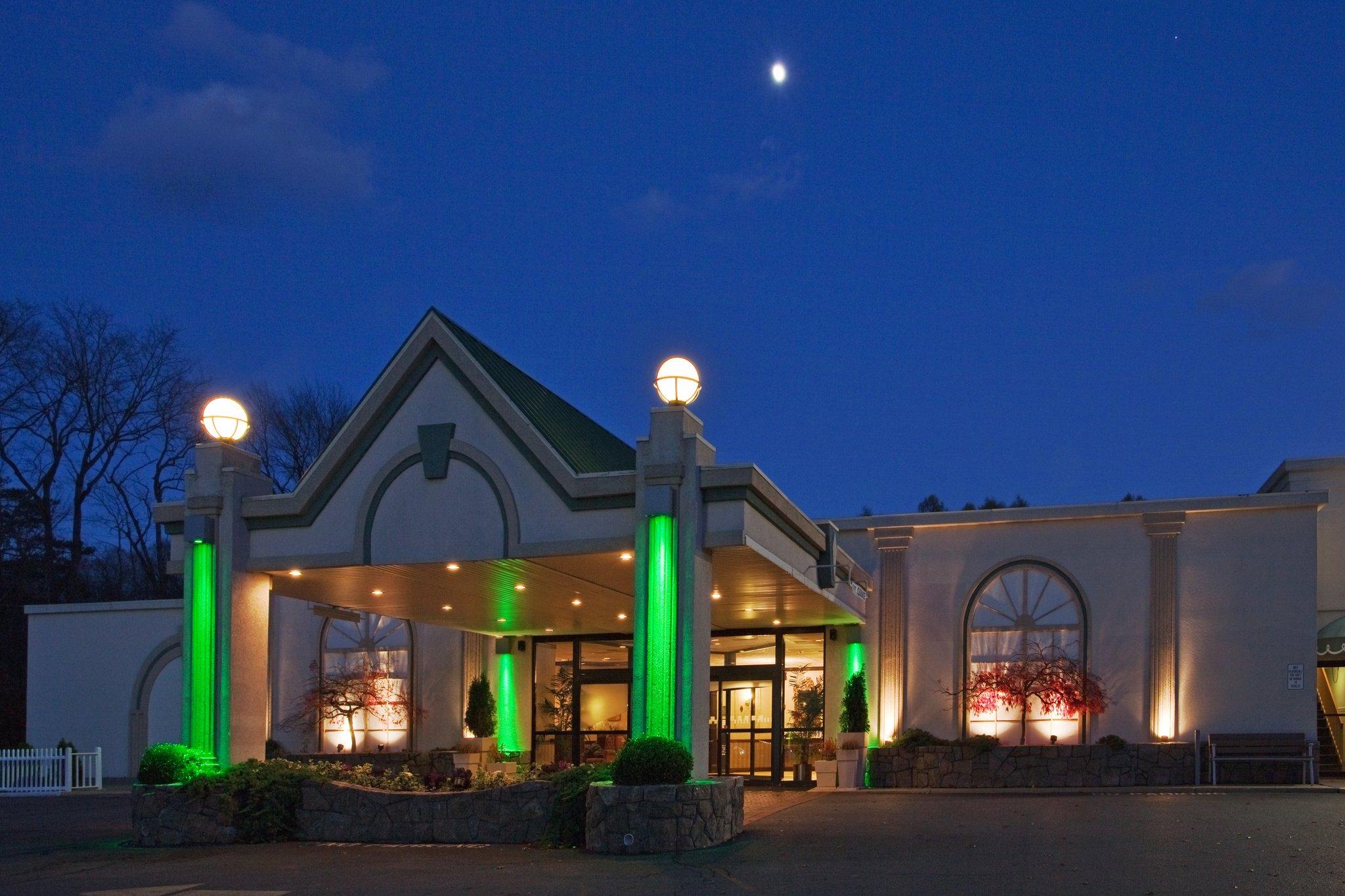 Holiday Inn Middletown - Goshen