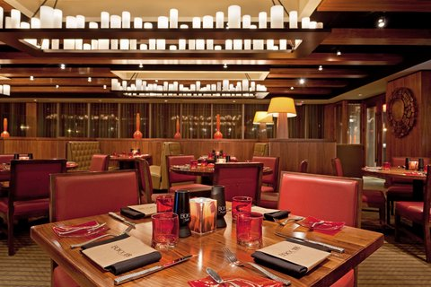 Hotel Indigo BOSTON-NEWTON RIVERSIDE - BOKX 109 American Prime