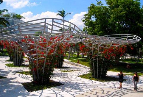 Holiday Inn Miami Beach - Oceanfront - New World Symphony near Holiday Inn Miami Beach Oceanfront