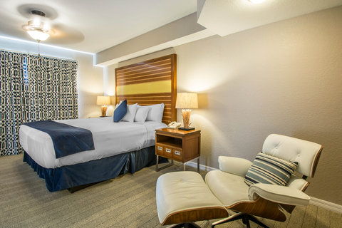 Bluegreen Vacations Fountains Ascend Resort Collection - Guest Room