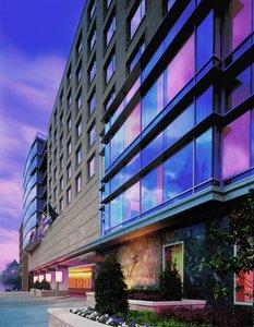 ritz carlton hotel washington dc washington dc see discounts. Black Bedroom Furniture Sets. Home Design Ideas