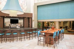 Restaurant - Crowne Plaza Hotel North Charleston