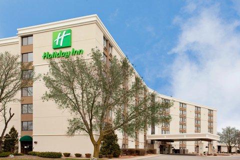 Hilton Garden Inn Rockford First Class Rockford IL Hotels GDS