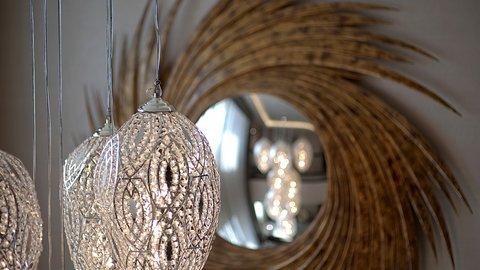 فندق كراون بلازا ديرة دبي - Room Feature
