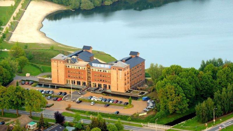Parkhotel Horst