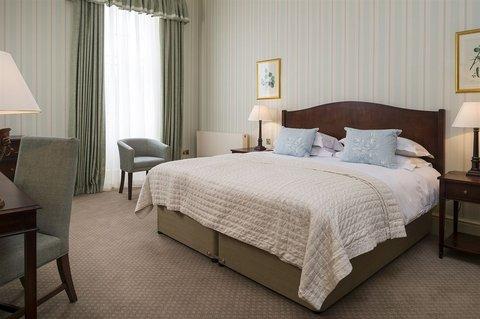 The Talbot Hotel - Norton Room
