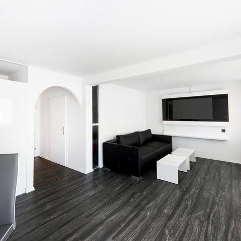 Hotel Innsento - Room1