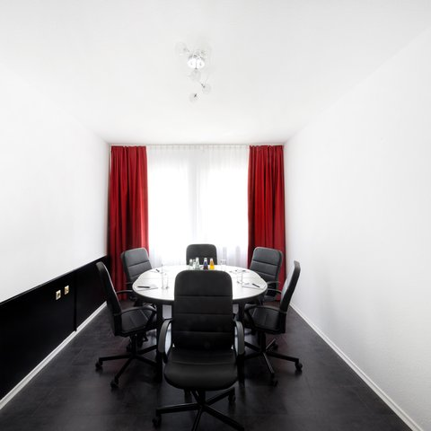 Hotel Innsento - Meetingroom