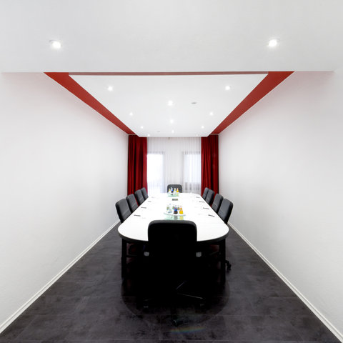 Hotel Innsento - Meetingroom2