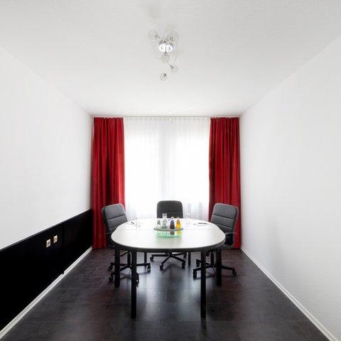 Hotel Innsento - Meetingroom5