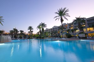 Pool - Holiday Inn Club Vacations Cape Canaveral