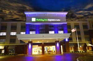 holiday inn express hotel suites south perrysburg oh. Black Bedroom Furniture Sets. Home Design Ideas