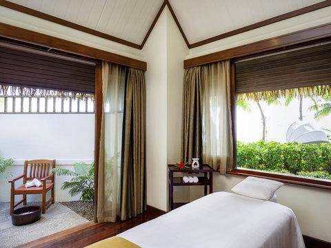 Sofitel Fiji Resort and Spa - Guest Room