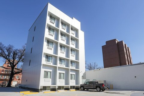 Gorgeous Wyndham Garden Rego Park Rego Park Ny Hotels Gds Reservation  With Heavenly Grandview Hotel New York With Agreeable Hanging Gardens Ubud Also Goulds Garden Centre In Addition Fiskars Garden And Bristol Gardens As Well As Lattice Garden Fence Panels Additionally Garden Furniture  Seater From Travelweeklycom With   Heavenly Wyndham Garden Rego Park Rego Park Ny Hotels Gds Reservation  With Agreeable Grandview Hotel New York And Gorgeous Hanging Gardens Ubud Also Goulds Garden Centre In Addition Fiskars Garden From Travelweeklycom