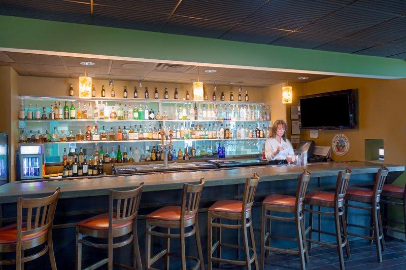 Holiday Inn METAIRIE NEW ORLEANS AIRPORT - Metairie, LA