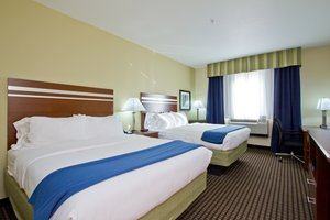 Hotels Near National Jewish Health Denver Co