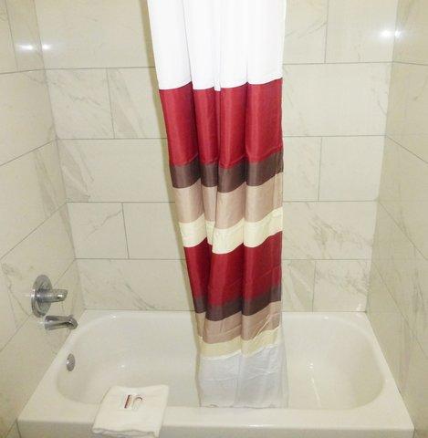 Executive Inn - Bath